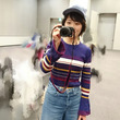 大阪と登米の話!石田…