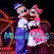 ミッキーのお誕生日の…