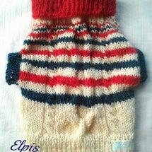 Knit Commi…