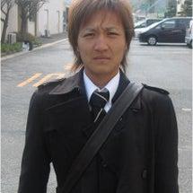 石橋 道友選手