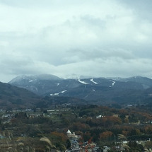 雪ですびつあ