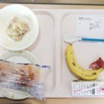 【37w0d】入院1…