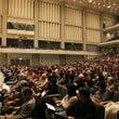 広島市民文化大学で種…