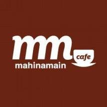 マヒナマインカフェ
