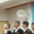 ひろむの発表会☆