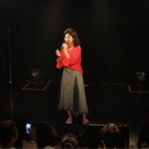 大阪ライブイベント出…