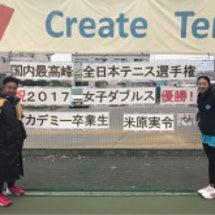 全日本チャンピオンが…