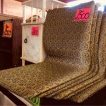 スッキリ座椅子❗️ …