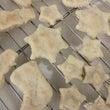 玄米ミートクッキー本…