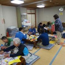 11/19(日)社協…
