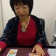 【莉々紗先生 体験鑑…