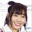 SKE48須田亜香里…
