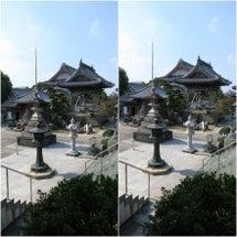 17番井戸寺 その4…