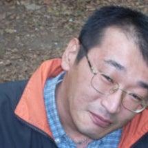 櫛田さんが亡くなって…