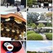 京都・二条城♪