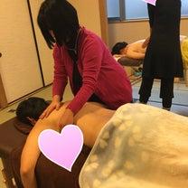 【満席】アロマタッチ練習会@東松山の記事に添付されている画像