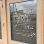 HARCO Last…