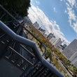 ♡11/19撮影会♡