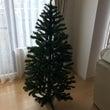 【模様替え】クリスマ…