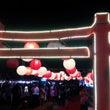 タイの新月の夜の不思…