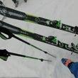 スキー SKI