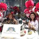 【待望の九州開催】美道会&りんごちゃんが長崎へ上陸!の記事より