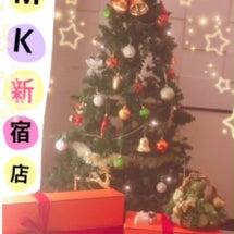 クリスマスツリー☆新…