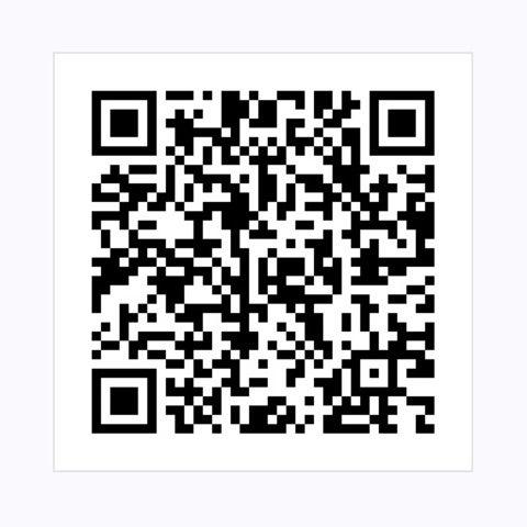 {D20404C7-7914-4BDA-8241-553DEC0BA46D}