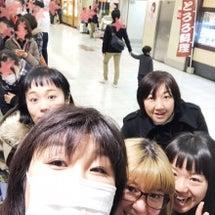 地下で名古屋満喫