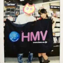 黄金時代(HMV立川…