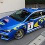 VAB-WRC97(…