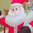 †クリスマスの準備☆…