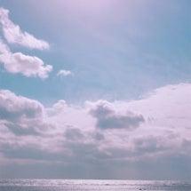 久高島 目覚めのリト…