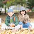 秋のプライベート撮影