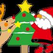 【募集】クリスマス会…