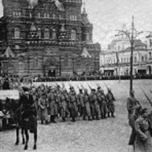 【動画】ロシア革命1…