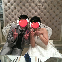 Happy wedd…