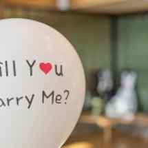 結婚は修行の場!?