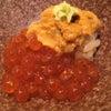 夜ごはんin六本木『鮨由う/お寿司』の画像
