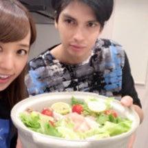 レモン鍋♡