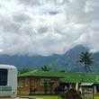 ハワイ フアカイの旅…