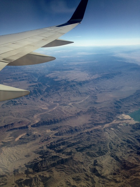 {5205CD6F-B772-4DF5-882C-1A2791DFD736}