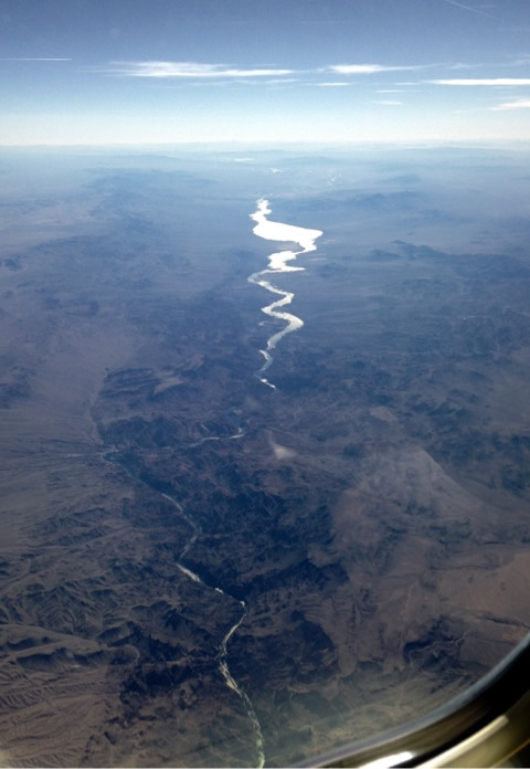 {36CAB831-CD51-4B23-BB8A-FA28CFCFEC99}