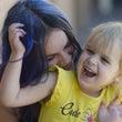 潜在意識的子育て体験…