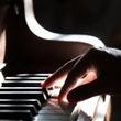 大人のピアノレッスン…