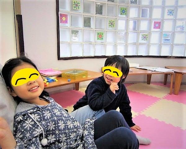 o0600048014074316820 - ★11月18日(土)★toiro東戸塚