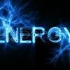 今日は余談のお話。エネルギーについて。の画像