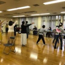 11/19稽古日誌