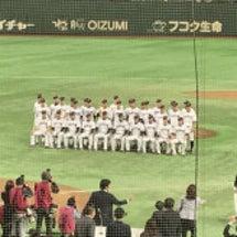 侍JAPAN2018…