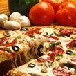 今日はピザの日!